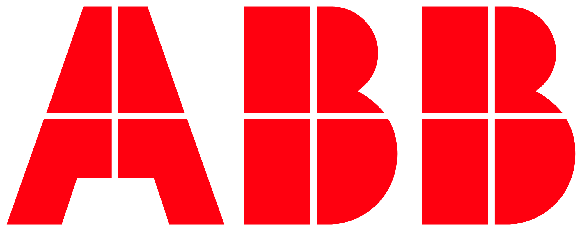 abb technology logo