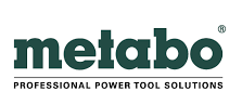 metabo power tool solutions logo