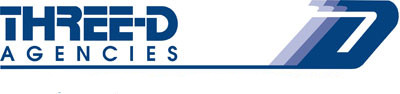 threed cable accessories logo