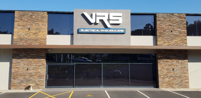 VRS-Electrical-Wholesalers